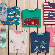 036ee06d32 Pólók pólók pólók! Babáknak totyogóknak gyerekeknek! @naturanyu #naturanyu  #babaruha #gyerekruha