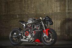 Ducati-749-8.jpeg 1200 × 800 bildepunkter