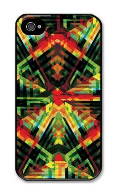 iPhone 4/4S Case DAYIMM Cubes Tribal Black PC Hard Case for Apple iPhone 4/4S DAYIMM? http://www.amazon.com/dp/B012IM7Q9K/ref=cm_sw_r_pi_dp_TDVjwb1Z82B2R