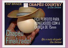 LAS MANUALIDADES DE CLAUDIA (TODO SACADO DE LA WEB): FOFUCHAS-PASO A PASO-Y MUCHO MAS
