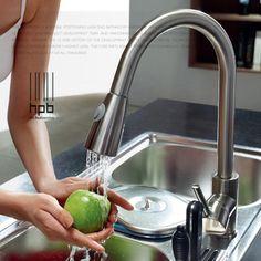 Best High Arc Kitchen Faucet Kitchen Faucet Reviews, Kitchen Faucets, High  End Kitchens,