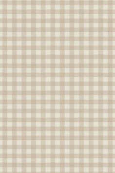 Polly  by Studio G - Linen - Fabric : Wallpaper Direct | Phone wallpaper patterns, Simple wallpapers, Soft wallpaper
