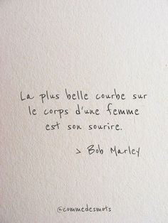 sa c une belle phrase enft French Poems, French Quotes, Great Quotes, Love Quotes, Inspirational Quotes, Words Quotes, Sayings, Some Words, Positive Attitude