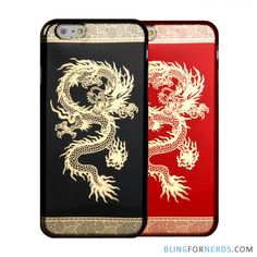 iphone 6 case dragon