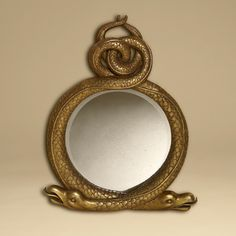 Serpentine Mirror rose tarlow must have MUST HAVE! LUST LIST FOR OVER A DECADE MUST HAVE