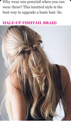 Cute Quick Hairstyles Quick & Easy Hairstyle Tutorials  Best Shampoo & Conditioner For