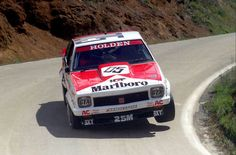 Australian Muscle Cars, Aussie Muscle Cars, Best Muscle Cars, Holden Muscle Cars, Holden Torana, Holden Australia, V8 Supercars, On The Road Again, Best Classic Cars