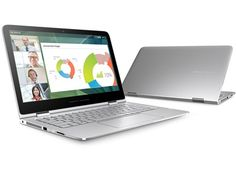 Ofertas de portatiles baratos | Tienda de portatiles | Venta de portatiles HP Spectre x360 13-4066nz (L6Z60EA) | Equipo Extranjero | 1 Año de Garantía | NUEVO PRECINTADO [L6Z60EAR#UUZ] Ofertas de portatiles baratos | Tienda de portatiles | Venta de portatiles 949,00€ IVA incluido Ofertas de portatiles baratos | Tienda de portatiles | Venta de portatiles , madrid, las rozas