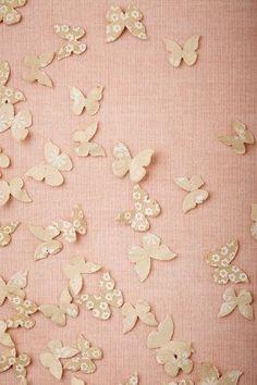 Butterfly Confetti #ad #spon