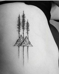 tatuaje   Tumblr