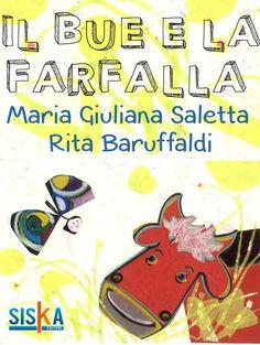 Un amore impossibile? E perché mai? E-book scaricabile su www.siskaeditore.it