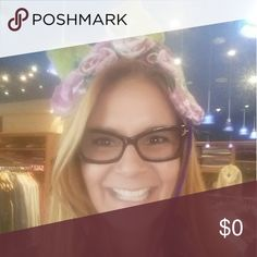 """Globetrotter. Personal Concierge. Loves to shop! Hi! I'm CZ.   I'm super excited to be a Posh Ambassador.  I only sell items that I love. I've either bought them for myself and wore them once, or not at all.  I enjoy sharing my passion for fashion. All my shopping has me maxed out! I need to reduce!! No more, """"I'll keep this until I lose 5-10 pounds."""" High or Low, Quick or Classic. Mix and match. Brands I  ❤️: Tory Burch, DVF,  Theory, Alexander McQueen, and Ann Taylor. Love it - let me…"""
