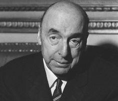 """Película """"Neruda"""" de Pablo Larraín representará a Chile en los premios Óscar"""