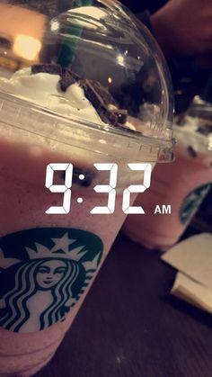Fake Instagram, Instagram And Snapchat, Snapchat Users, Snapchat Posts, Starbucks Snapchat, Paris Tumblr, About Snapchat, Snapchat Streak, Shadow Photos