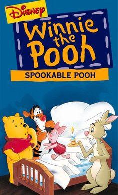 Winnie the Pooh - Spookable Pooh [VHS] Buena Vista Home Ent http://www.amazon.com/dp/6304089449/ref=cm_sw_r_pi_dp_1b8tub00GNCDF