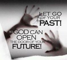 132 Best Let Go Let God Images Lets Go Let God Letting Go