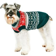 8e596a807928 27 Best Luxury Dog Sweaters images in 2014   Dog Sweaters, Dog gifts ...