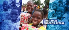 Read Our Christmas Shoebox Stories - Team Hope Christmas Shoebox Appeal, Shoe Box, Lily Pulitzer, Reading, Children, Gifts, Young Children, Boys, Presents