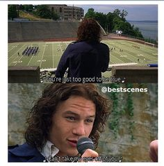 10 things i hate bout u 10 things i hate about you lyrics soundtrack for movie, 1999 complete ost song list, videos, music, description.