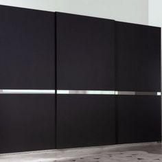 minimalist-modern-bedroom-three-sliding-doors-wardrobe-usa-black-diamond-wardrobe-white-glass-stripes-details-wide-free-standing-sliding-wardrobe-closet-perfect-black-flooring-white-painting-wall-300x300.jpg (300×300)