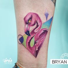 Tattoo by Bryan Book your appointment with Bryan by emailing to  wynwood@iristattoomia.com Or visit us 48 NW 25 St Wynwood Miami  #tattoo #tattoos #tat #tattooed #tattoolife #tatuaje #tatts #tattooartist #tattoostudio #tattoodesign #tattooart #customtattoo #ink #wynwoodmiami #wynwoodlife #wynwoodart #wynwoodwalls #wynwood #wynwoodtattoo #miamiink #miamitattoo #tattoomiami #wynwoodartwalk #miamitattooart #tattoowynwood #miamitattoos #mia #iristattoo #iristattoomiami #flamingotattoo #flamingo…