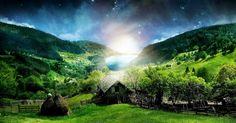 gambar alam full hd gambar alam gambar alam full hdhttp://pemandanganoce.blogspot.com/2017/10/gambar-alam-full-hd.html #pemandangan #pemandangan indah #pemandangan alam