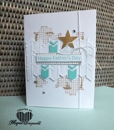 Magical Scrapworld: Happy Father's Day: http://magicalscrapworld.blogspot.nl/2014/02/happy-fathers-day.html