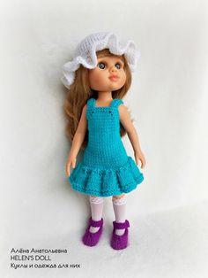 Crochet Top, Crochet Hats, Baby Born, American Girl, Barbie, Zara, Dolls, Fashion, Outfits