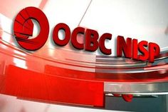 Bank OCBC NISP terus mendorong pertumbuhan Dana Pihak Ketiga (DPK) mencapai 10%-15% | PT Kontak Perkasa Futures                Perseroan juga akan meningkatkan pengembangan produk, ekse...