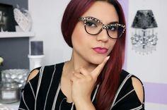 #leopard #frame #glasses #eyeglasses #prescription