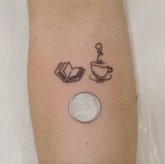 Image result for teacup tattoos