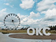 oklahoma city kids - oklahoma city + oklahoma city things to do + oklahoma city thunder + oklahoma city restaurants + oklahoma city things to do kids + oklahoma city photography + oklahoma city bricktown + oklahoma city kids Oklahoma City Attractions, Bricktown Oklahoma City, Oklahoma City Zoo, Oklahoma Usa, Travel Oklahoma, Thunder Oklahoma, New York Travel, Travel Usa, Oklahoma City Things To Do