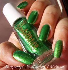 •·.· ́ ̄`heavywings can fly ̄`'·.·•: Swatch Ceramic Effect Camaleontico 61 Golden Green...