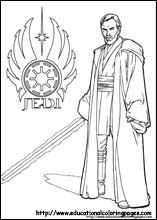 star wars color page lineart star wars pinterest cartoon characters and star