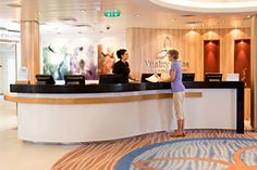Cruise Line secrets, tips, and tricks you probably didn't know. Drinks, food, and entertainment tips are all provided. There is always something new to learn, and sometimes that new information can save you money.