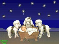 ▶ Canción de navidad - Villancico Los tres Reyes Magos. - YouTube