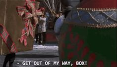 Jingle All the Way, (1996)   34 Of The Most Cringeworthy Movie Quotes Of All Time