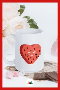 Personalized Valentine's Day gifts that show how much you care. Create unique Valentine's Day gifts hassle-free. Get your gifts delivered anywhere in the world. #jewelry #valentines #valentinesdaymakeup #valentinesday #valentinesdaycards #valentinesdaylook #valentinesday2021 #valentinesdayoutfit #valentinesdayoutfits #valentinescards #winterfashion2020 #winterfashiontrends #customgifts #giftsforher #giftideas #bestgiftideas2021 #createagifttheywilllove Custom Made Gift, Customized Gifts, Gifts For Your Girlfriend, Gifts For Her, Unique Romantic Gifts, Create Your Own Shirt, Gifts Delivered, Valentine's Day Outfit, Practical Gifts