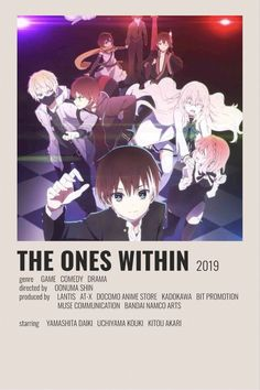 Good Anime To Watch, Anime Watch, Otaku Anime, Anime Manga, Doremon Cartoon, Japanese Poster Design, Anime Suggestions, Animes To Watch, Anime Store