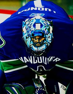 sale retailer 66cb7 b3729 Are The Canucks Changing Their Jerseys Again? - Nucks Misconduct