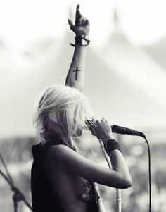 ROCK.STYLE.LOVE†
