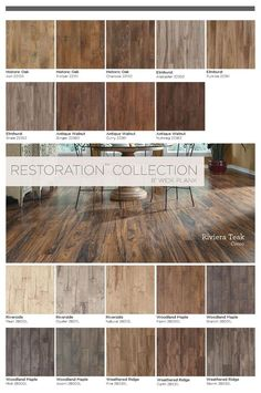 1055 best Laminate Flooring images on Pinterest in 2018   Laminate ...
