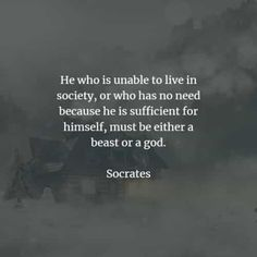 60 Famous quotes and sayings by Socrates. Here are the best Socrates quotes to read that will help you achieve wisdom in life. Socrates is a. Famous Quotes, Me Quotes, Socrates Quotes, Stoicism Quotes, Western Philosophy, Thy Word, Knowledge And Wisdom, Afraid Of The Dark, Good Wife
