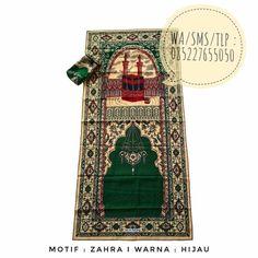 Shah Alam, Polyester Material, Prayer Rug, Muslim, Mini, Instagram Posts, Gifts, Wedding Souvenir, 5 Years