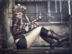 http://www.ufunk.net/wp-content/uploads/2012/05/Steampunk-Girl-pin-up-3.jpg