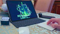 iPad Mouse Support: Magic Trackpad & Magic Mouse (iPad OS 13.4) - YouTube Magic Mouse, Ipad Pro, Apple, Youtube, Apple Fruit, Apples