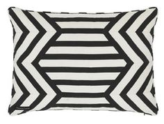black and white pattern | think of bracelets and filling in with red colors, browns