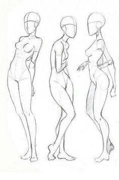Poses individuales