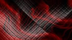 Red and Black Texture - Bing images