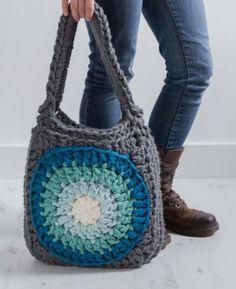 Emma Varnam's blog • Knitting, nattering, crochet and craft
